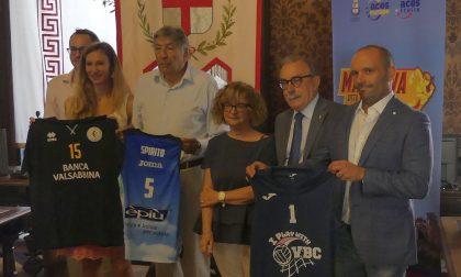 Mantova Città Europea dello Sport 2019: arrivano le stelle del Volley femminile