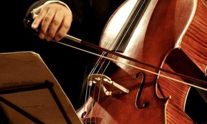 Al via a Verona Toccobarocco, il festival dedicato alla musica barocca