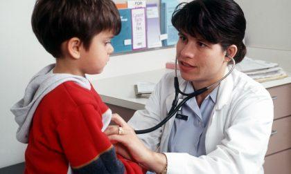 A Castel Goffredo e Ceresara arriva una nuova pediatra di famiglia