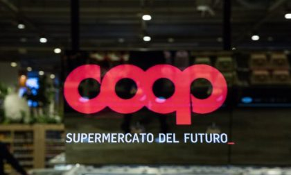 Coop Lombardia: «Creiamo valore attraverso il nostro territorio»