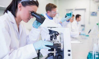 Salute dei bambini e incidenza dei tumori: i risultati dell'indagine condotta da Ats Val Padana e università