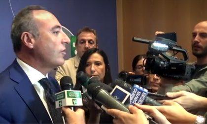 Coronavirus, coprifuoco in Lombardia: bar e locali chiudono alle 18: il numero di contagi cresce