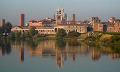 A Mantova spostato il termine per il versamento dell'imposta di soggiorno: si pagherà il 31 luglio 2020