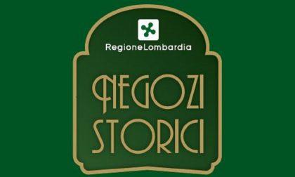 La Lombardia ha 162 nuove attività storiche: 3 sono a Mantova