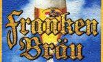 Birra tedesca ritirata dal mercato per rischio chimico