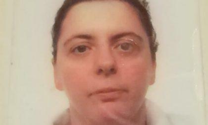 Lorena Saviola è tornata a casa: si era nascosta in un fienile