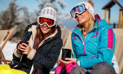 Dove sciare? Le mete italiane sono la destinazione migliore