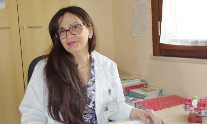 Cambio alla guida del servizio di ASST, arriva Antonietta Giardino