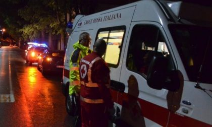 Morti in casa a 18 e 19 anni: festino a base di droghe e alcol in barba al lockdown?