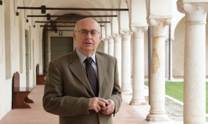 Il Premio Nazionale Umberto Zanotti Bianco di Italia Nostra va a Sergio Cordibella