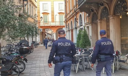 Chiuso locale in centro storico a Mantova: vendevano alcolici a minorenni