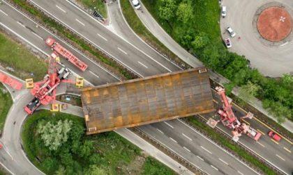 Risanamento ponti e viadotti in Lombardia: nuovo bando da 20 milioni