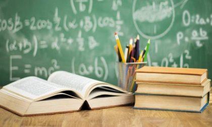 Le migliori scuole a Mantova e nelle zone limitrofe: la classifica 2020