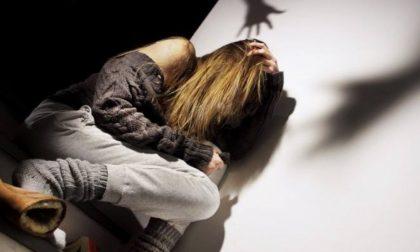 Segregata e abusata in casa, il Questore dispone l'espulsione del marito e dei suoceri