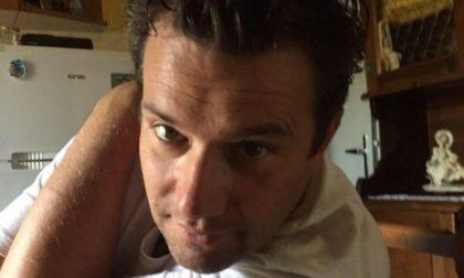 """Omicidio Bailo: Pasini è comparso in aula per """"aggiustare"""" la sua versione"""