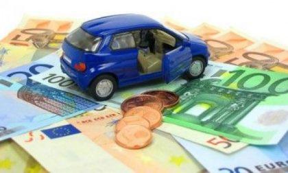 Nel 2021 torna il bollo auto, ma si può usufruire anche del cashback