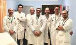 Ospedale Oglio Po, tre nuovi professionisti in cardiologia