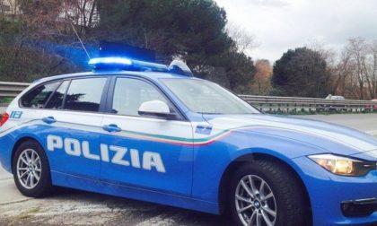 Mandato di arresto europeo: in manette mantovano 58enne pluripregiudicato