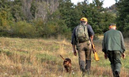 Regione Lombardia chiede al Governo di consentire lo svolgimento della caccia