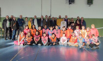 Nasce l'Ente Nazionale di Sport Inclusivi (ENSI) e avrà sede a Cremona