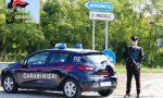 Deruba un 15enne poi aggredisce i carabinieri: arrestato