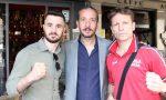 2020: un anno col botto per la Boxe Mantova