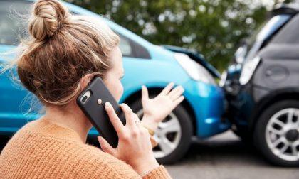 Rc auto: nel 2020 l'assicurazione aumenta per oltre il 4% dei mantovani