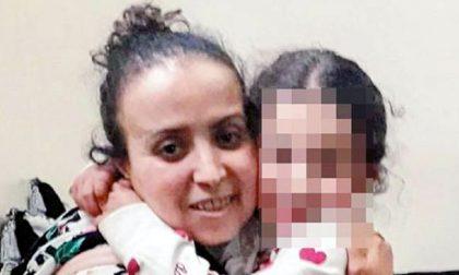 Giovane mamma scomparsa, il marito indagato ora… è scomparso pure lui