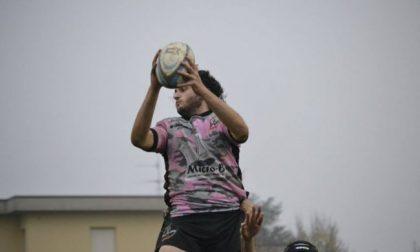 Micro-B Rugby del Chiese: si chiude a Gussago la prima fase