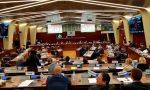 Contributi ai disabili, la Regione cambia idea: ripristinato minimo di 600 euro