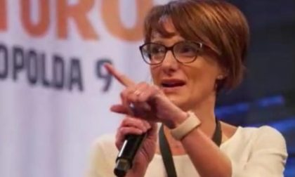 La ministra Elena Bonetti torna a scuola per parlare di lavoro e imprese femminili