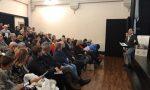 Presentati gli eventi FAI Mantova 2020: un anno ricco di eventi tra Mantova e provincia