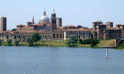 Cosa fare a Mantova e provincia: gli eventi del weekend (31 luglio - 1 agosto 2021)