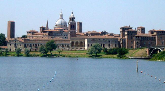 Cosa fare a Mantova e provincia: gli eventi del weekend (18 -19 gennaio 2020)