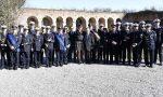 Festa Polizia locale, Regione premia 26 agenti: Mantova, Asola e Roverbella presenti