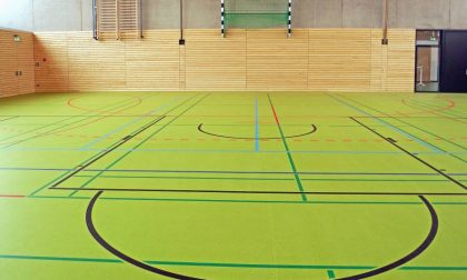 Attività ludico-sportive, consentito lo svolgimento all'interno di impianti sportivi utilizzati a porte chiuse