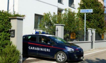 Denunce su denunce: nel Mantovano c'è chi continua a infrangere i divieti