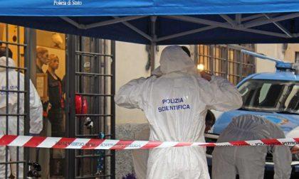 Omicidio-suicidio a Gazoldo degli Ippoliti: 27enne soffoca la madre e poi si impicca