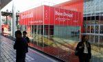 Causa Coronavirus il Salone del Mobile di Milano viene rinviato VIDEO