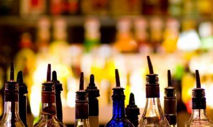 Insulti e schiaffi tra barista e cliente: la Polizia seda la lite nel cuore di Mantova