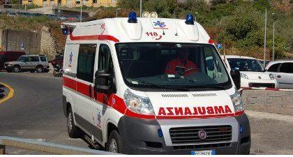 Incidente sul lavoro a Curtatone, 46enne finisce in ospedale in gravi condizioni
