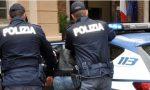 In giro con gli amici mentre è ai domiciliari: arrestato pluripregiudicato