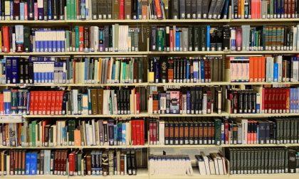 A Mantova riaprono Musei e Biblioteche: ecco nuove regole e tempistiche per gli accessi