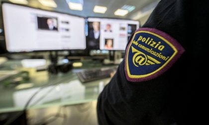 """Insulti sui social agli Agenti di Polizia mantovani, denunciati tre """"leoni da tastiera"""""""