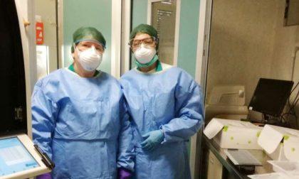 ASST Mantova: 70 pazienti dimessi, maggiore sicurezza per gli operatori e nuove regole interne