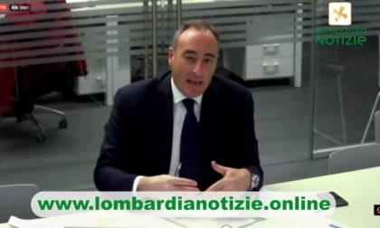 Coronavirus, 119 i contagiati a Mantova, cresce anche il numero dei dimessi DIRETTA VIDEO