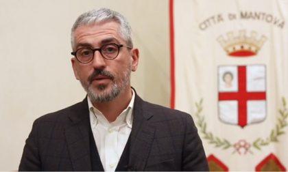 Il sindaco Palazzi scrive ai cittadini e presenta il PIANO MANTOVA: ripartire e reinventarsi