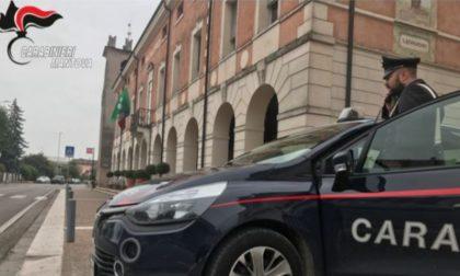 Scoperti in giro nonostante l'obbligo di isolamento totale per due settimane: in guai seri due residenti dell'Alto Mantovano