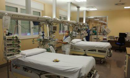 Riorganizzazione al Poma:16 letti e 3 sale in più per incrementare l'attività chirurgica