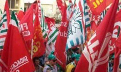 Mercoledì 25 marzo scioperano i metalmeccanici, ma non solo loro..